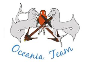 Oceania Team - Immersioni a Ponza, Palmarola, Zannone, Ventotene