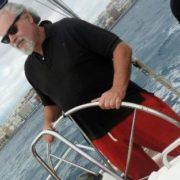 Pietro del Mastro - Oceania Team